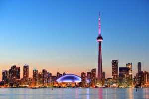 Real Estate Valuations in Toronto